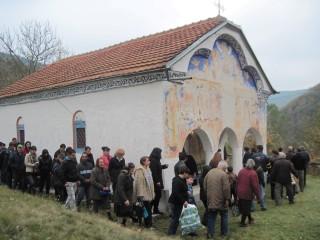 Sv.Petka2011