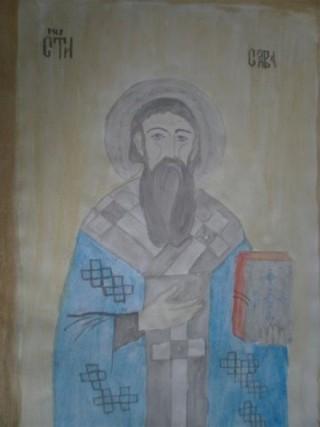 Sv.Sava
