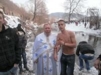 bogojavljenje2012