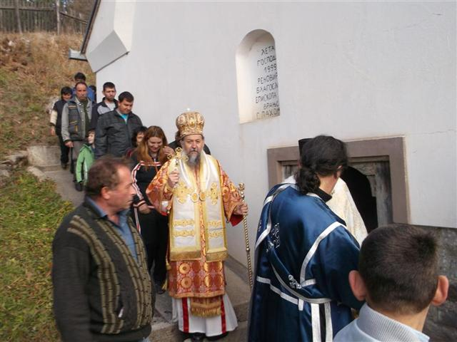 Sv.Filip
