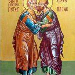 zorka-dra-19-sveti-apostoli-petar-i-pavle-1344350498_b