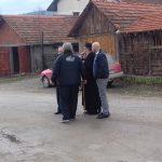 poseta-iz-ministarstva-11