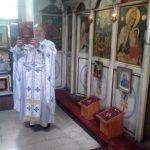 sv.vasilije-ostroski1